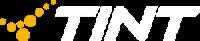 Zabezpečovací systémy TINT